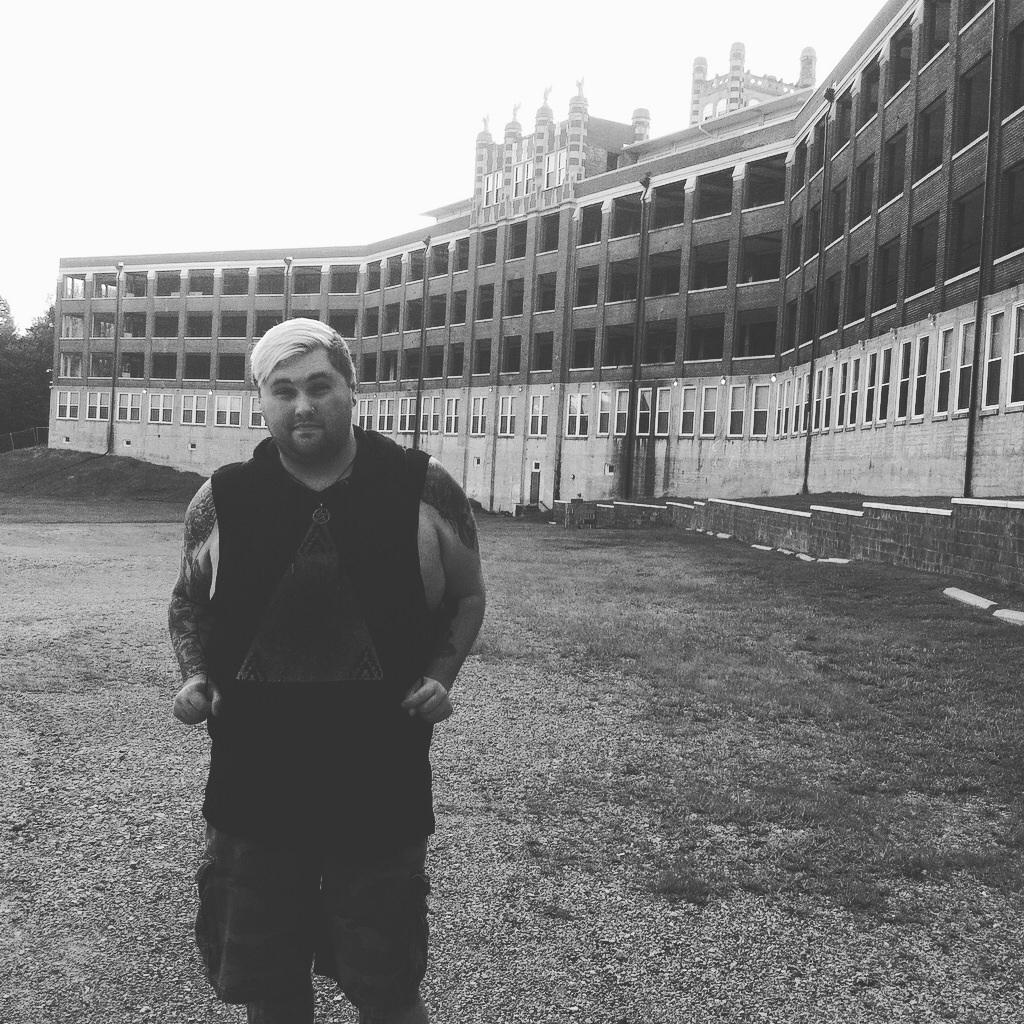 Waverly hills sanatorium for The waverly